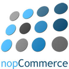 Version source nopcommerce